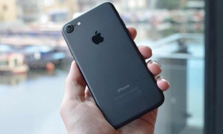 Tips to Purchase Used iPhones at Reasonable Costs and Impressive Features